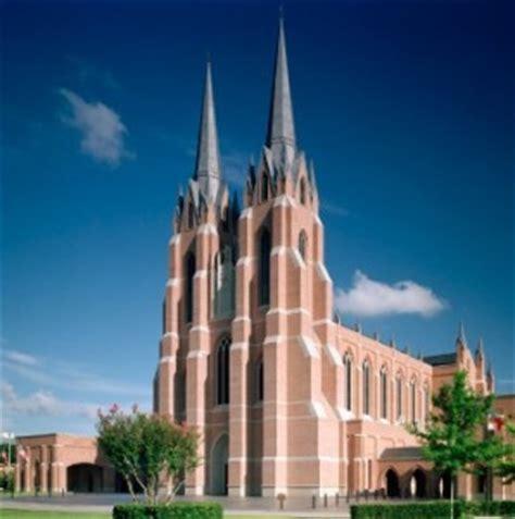 Beautiful Presbyterian Churches Houston #5: St.-Martins-Episcopal-Church-298x300.jpg