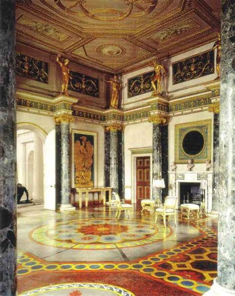 neoclassical interior robert interiors neoclassical architecture
