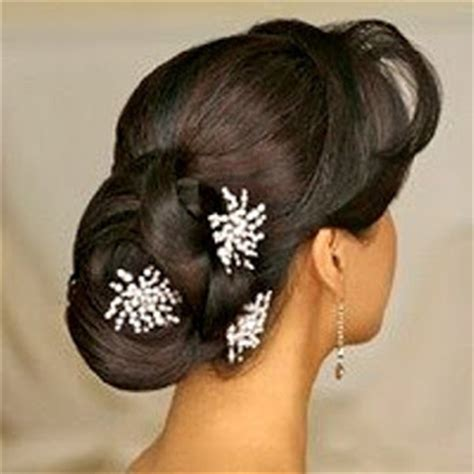 juda hairstyles for party natural remedies