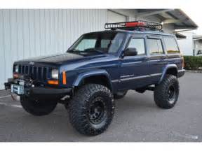 25 best ideas about jeep sport on