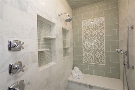 spa bathroom design pictures spa bathroom design ideas traditional bathroom san diego by robeson design