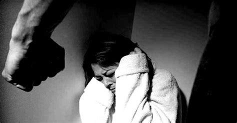 Imagenes De Violencia De Genero Hacia La Mujer | violencia 191 de g 233 nero contrainfo com