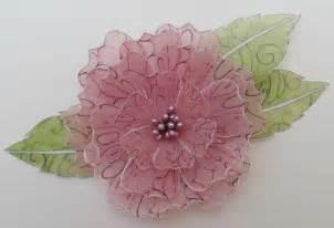 paper flower carol s parchment place paper flower boutique by