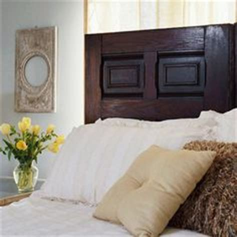 salvaged door headboard 1000 images about old doors on pinterest old doors
