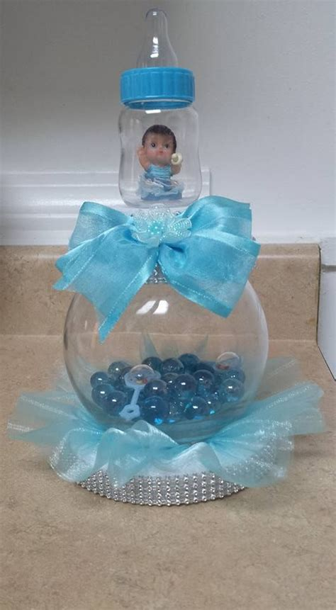 centros de mesa para baby shower bautizo 1er anito ositos coleccion baby shower ni 241 o best 25 baby shower centerpieces ideas on boy babyshower centerpieces baby shower