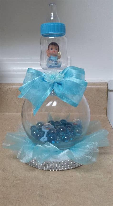 centro de mesa para baby shower y bautizo best 25 baby shower centerpieces ideas on boy babyshower centerpieces baby shower