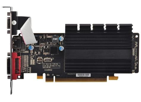 Vga Xfx xfx launches one edition graphics card series