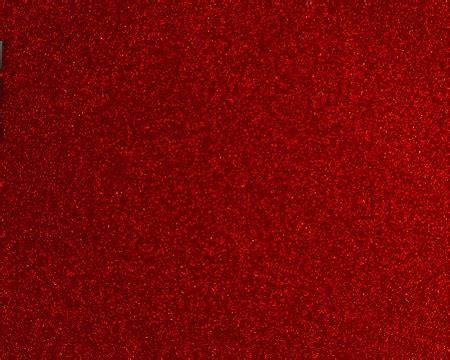 red vinyl upholstery fabric sparkle red upholstery vinyl retro vinyl oldtrailfabric com