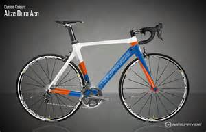 carbon bicycle paint schemes on pinterest bicycles