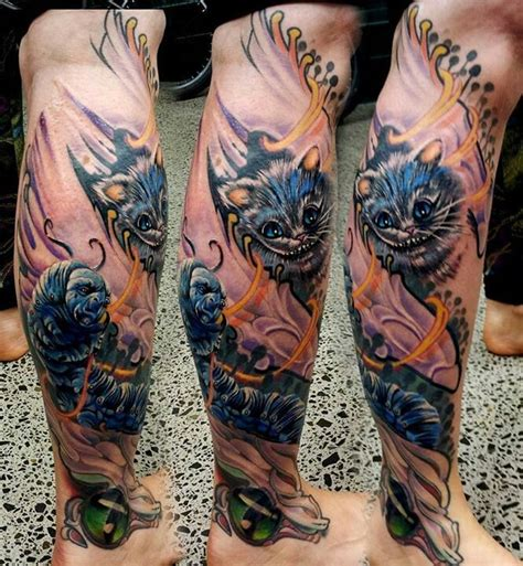 tattoo prices in jordan by matt jordan amazing tattoos pinterest jordans
