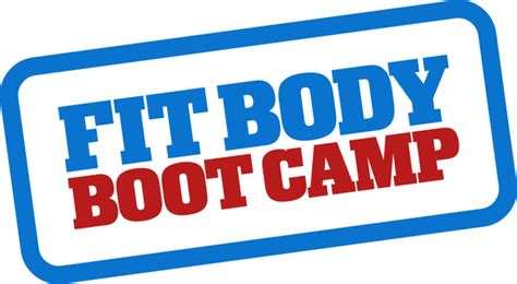Detox Fitness Boot C Retreat by Brownsville Fit Boot C Boot Cs 4202 Ruben M