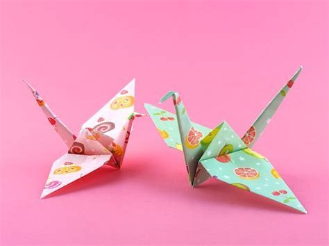 Buy Origami Cranes - 16 best cornell images on boxes