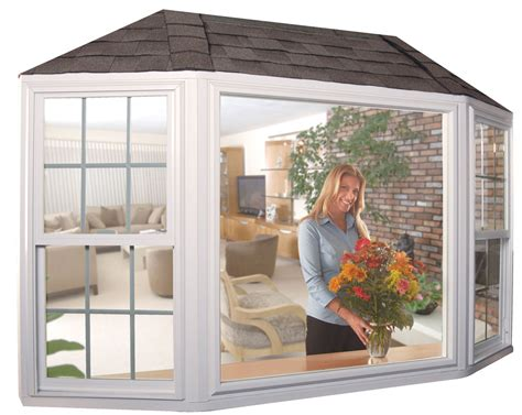 bay window images bay window installer manufacturer in ny nj and
