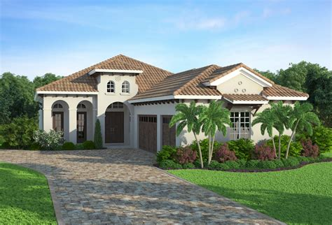 tuscan roof house plans tuscan roof house plans construction house design and office combine tuscan roof