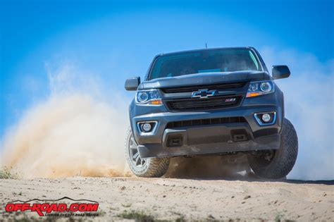 how much horsepower does the 2016 duramax autos post