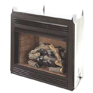 How Much Propane Does A Gas Fireplace Use by Vent Free Fireplaces Ventless Gas Fireplace Vent Free