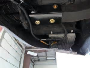 Trailer wiring besides 2004 cadillac srx trailer hitch on trailer
