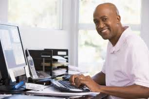 work home how to work from home how do i work from home in
