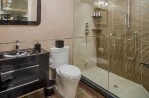 salle de bain amenagement deco moderne