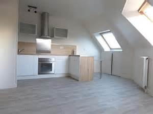 location appartement quimper locmaria mitula immobilier