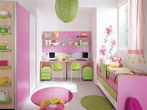 house beautiful paint colors decor ideasdecor ideas