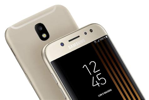 Hp Samsung J2 Vs J5 wind cagna sms per acquistare i samsung galaxy j3 e j5 a rate zero mondomobileweb it