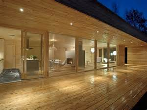 contemporary kit home design the designer range a stunning contemporary self build