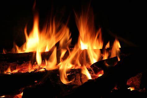 bois energie bois de chauffage nimes gard 30