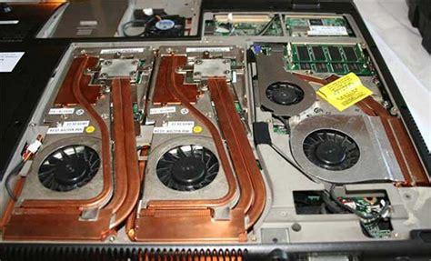 vapor chamber gpu cpu heat set mte explains what is vapor chamber make tech