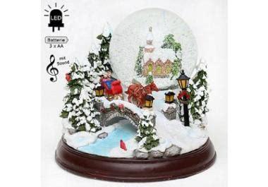 Kleine Motive Fuß 5715 by Schneekugel 187 G 252 Nstige Schneekugeln Bei Livingo Kaufen