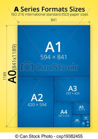 Plakat Papier by Gr 246 223 E Plakat Papier Bl 228 Tter Format Blaupause Stil