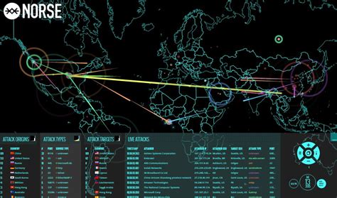 all systems cyber war books this real time cyber attack map shows the of global