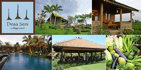 Detox Bali Canggu by Balis Stunning Detox Retreats Are There Waiting For Your