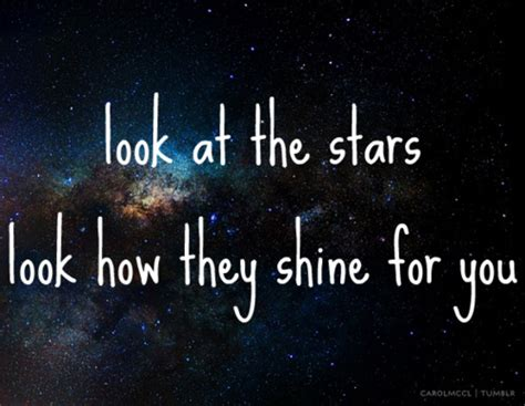 coldplay quotes tumblr best coldplay lyric quotes quotesgram