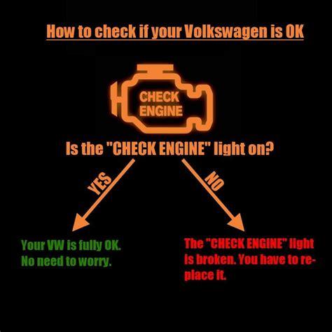 vw check engine light vwvortex com werks mk7 e golf coilovers now available