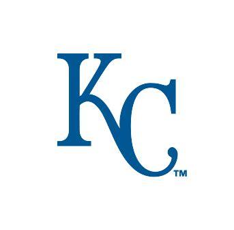 Kansas City Royals Giveaways - kansas city royals tickets at stubhub
