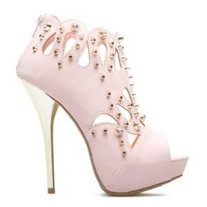 light pink shoes shoe shizzle