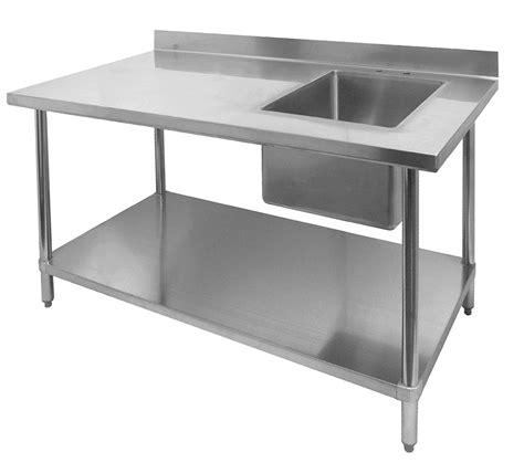 stainless steel prep stainless steel prep amazing stainless steel