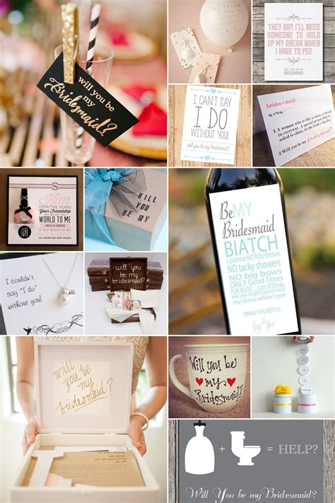make your own will you be my bridesmaid cards will you be my bridesmaid