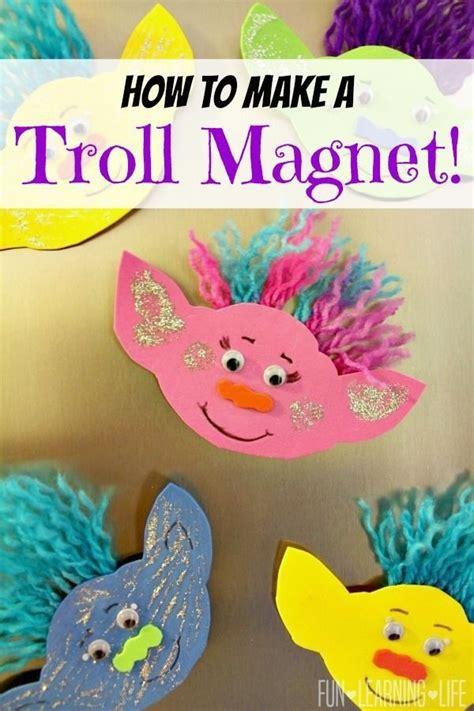 images of crafts for crafts for kindergarten students craft ideas diy