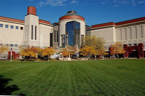 Mn Historical Society Records Minnesota St Paul Minnesota Historical Society Flickr