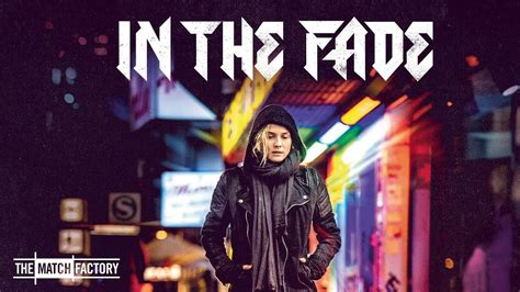 in the fade in the fade by fatih akin official international teaser