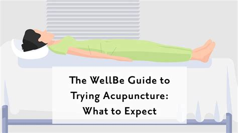 acupuncture facts   acupuncture