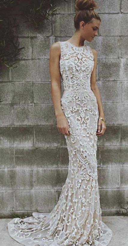 Embroidered Wedding Dress 25 best ideas about embroidered wedding dresses on