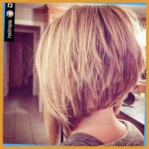 modified bob haircut photos best 25 stacked inverted bob ideas on pinterest