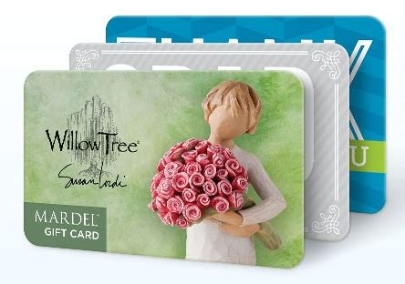 Mardel Gift Card - back to homeschool giveaway 2014 home and family related hip homeschool moms