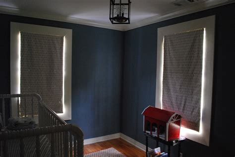 best blackout shades for bedroom best blackout roller shades with by matiss premium blackout shades 2017 best