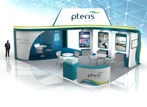 booth design company in singapore 3d designs bideas exhibitions design construction