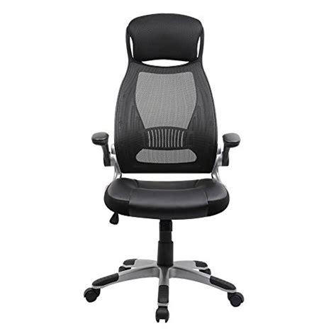 siege ergonomique pour ordinateur iwmh fauteuil de direction si 232 ge ergonomique grande taille