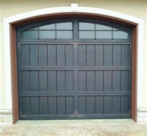 Garage Doors St George Utah by Custom Wrought Iron Entry Doors St George Hurricane